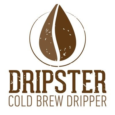 Dripster – Cold Brew Coffee